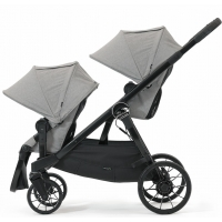 baby-jogger-city-select-lux-double-stroller-slate-5.jpg