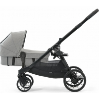 baby-jogger-city-select-lux-pram-kit-granite-2.jpg