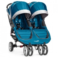 5624d9799d6d0_city-mini-double-teal-gray-560x560.jpg